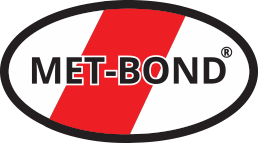 Metbond